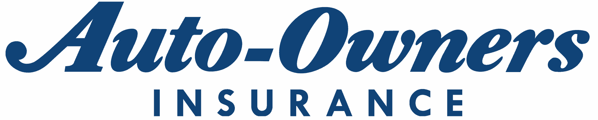 auto-owners-insurance-logo